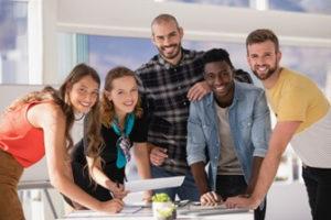 Gothaer Studenten Krankenversicherung