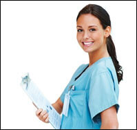 Itzehoer Krankenversicherung