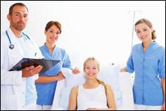 LKH Krankenversicherung