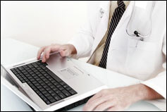 LVM Krankenversicherung