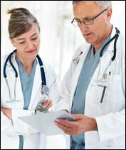 Mecklenburgische Krankenversicherung