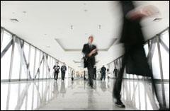 Private Krankenversicherung Arbeitgeberanteil 2021 ️ PKV ...