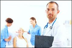 R+V Krankenversicherung