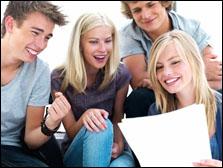 Studenten PKV