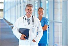 Universa Krankenversicherung