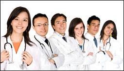 VGH Krankenversicherung