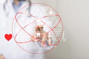 Vigo Krankenversicherung - PKV Private Krankenversicherung