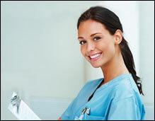 WGV Krankenversicherung